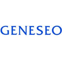 SUNY Geneseo, USA