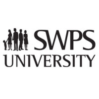 SWPS University of Social Sciences and Humanities, Poland