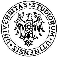 University of Udine, Italy