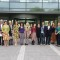 Transnational Creatives Mini-Festival at Bath Spa University