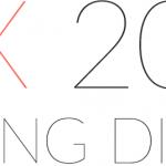 MIX 2017: REVOLUTIONS, REGENERATIONS, REFLECTIONS