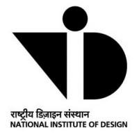 National Institue of Design