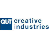 Queensland University of Technology, Faculty of Creative Industries